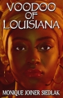 Voodoo of Louisiana Cover Image
