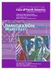 Immigration from the Middle East (Changing Face of North America) Cover Image