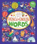 My Big Barefoot Book of French and English Words Cover Image