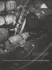 Lineage, Life and Love and Six Generations in California Wine Cover Image