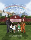 When Bad Things Happen - Good People Are Always There: Introducing Professor Lovey & The Palmetto Pee Dee 5 Cover Image