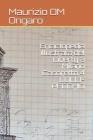 Enciclopedia illustrata del Liberty a Milano Casoretto 4 LULLI-PECCHIO Cover Image