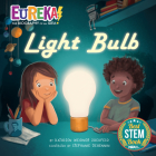 Light Bulb: Eureka! The Biography of an Idea Cover Image