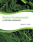 Digital Fundamentals: A Systems Approach Cover Image