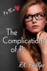 The Complications of Pi Cover Image