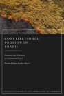 Constitutional Erosion in Brazil Cover Image