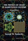The Physics of Chaos in Hamiltonian Systems: 2nd Edition Cover Image