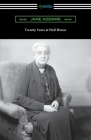 Twenty Years at Hull House Cover Image