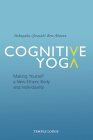 Cognitive Yoga: Making Yourself a New Etheric Body and Individuality Cover Image