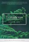 Terranexus Cover Image