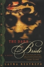 The Dark Bride Cover Image