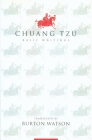Chuang Tzu: Basic Writings (Translations from the Asian Classics) Cover Image