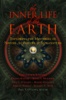 The Inner Life of the Earth: Exploring the Mysteries of Nature, Subnature & Supranature Cover Image