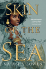 Skin of the Sea Cover Image