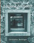 Letters To A Young Architect Cover Image