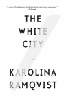 The White City Cover Image