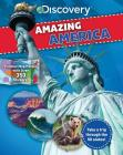 Discovery: Amazing America Cover Image