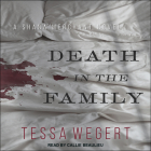 Death in the Family Cover Image