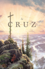 The Cross (Spanish, Pack of 25) Cover Image