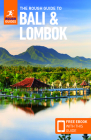 The Rough Guide to Bali & Lombok (Travel Guide with Free Ebook) (Rough Guides) Cover Image
