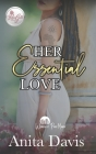 Her Essential Love: Women of Park Manor Cover Image
