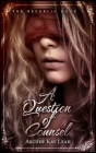 A Question of Counsel (The Republic Book 1) Cover Image