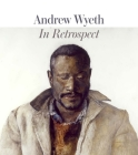 Andrew Wyeth: In Retrospect Cover Image