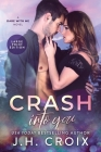 Crash Into You Cover Image