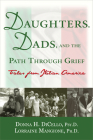 Daughters, Dads, and the Path Through Grief: Tales from Italian America Cover Image