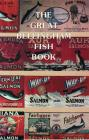 The Great Bellingham Fish Book Cover Image