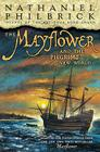The Mayflower & the Pilgrims' New World Cover Image