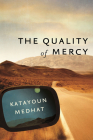 The Quality of Mercy (Milagro Mysteries) Cover Image