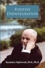 Positive Disintegration Cover Image