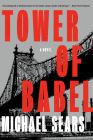 Tower of Babel Cover Image