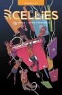 Cellies Vol. 2 Cover Image