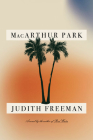 MacArthur Park: A Novel Cover Image