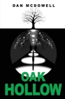 Oak Hollow: A Nightmare in Riverton Novel Cover Image