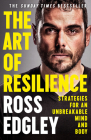 The Art of Resilience Cover Image