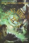 Tesla's Attic (Accelerati Trilogy) Cover Image