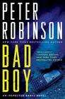 Bad Boy: An Inspector Banks Novel Cover Image