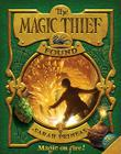 Found (Magic Thief #3) Cover Image