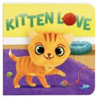Kitten Love Cover Image