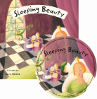 Sleeping Beauty [With CD (Audio)] (Flip Up Fairy Tales) Cover Image