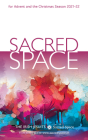 Sacred Space for Advent and the Christmas Season 2021-22 Cover Image