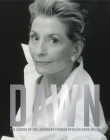 Dawn: The Career of the Legendary Fashion Retailer Dawn Mello Cover Image