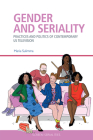 Gender and Seriality: Practices and Politics of Contemporary Us Television Cover Image