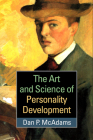 The Art and Science of Personality Development Cover Image