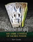 Sheela na gig: The Dark Goddess of Sacred Power Cover Image