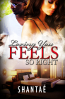 Loving You Feels So Right: Alana and Jakobi Cover Image