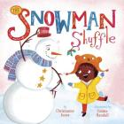 The Snowman Shuffle Cover Image